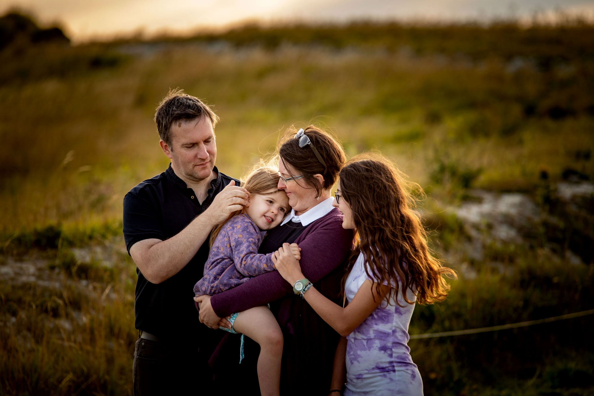 particuliers-portraits-famille-chauveau-mary-2020-051