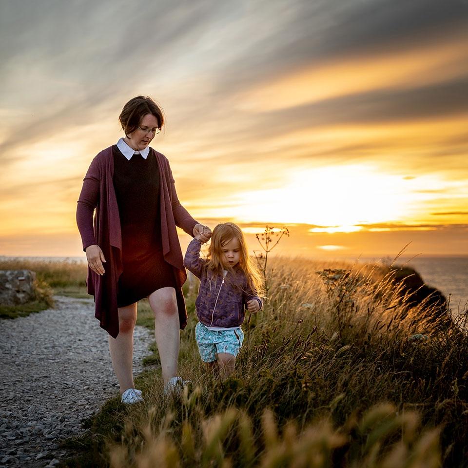 particuliers-portraits-famille-chauveau-mary-2020-077