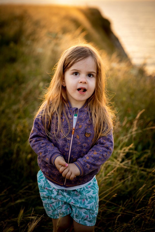 particuliers-portraits-famille-chauveau-mary-2020-079