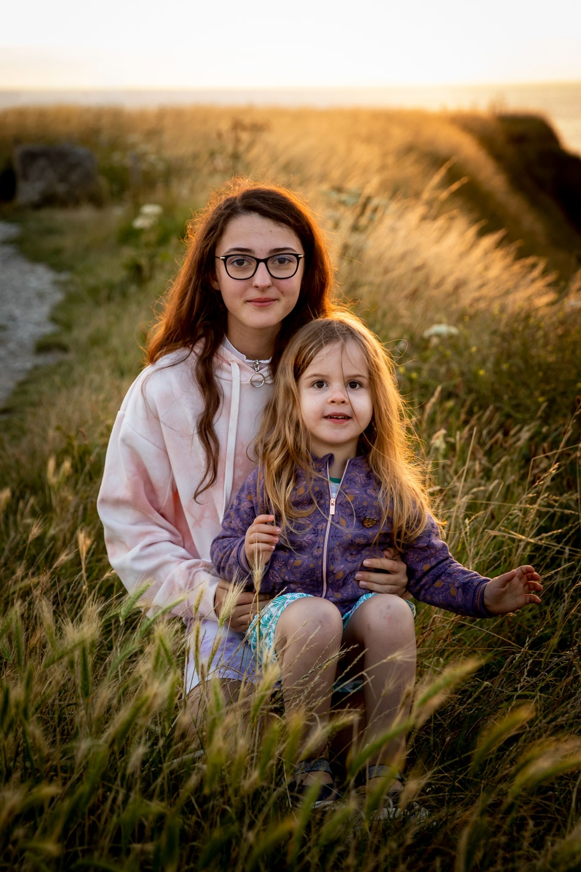 particuliers-portraits-famille-chauveau-mary-2020-082