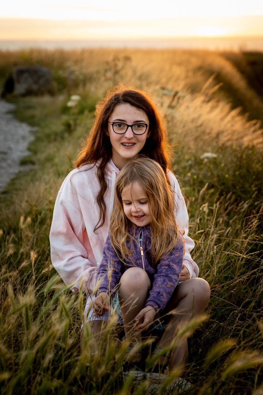 particuliers-portraits-famille-chauveau-mary-2020-083