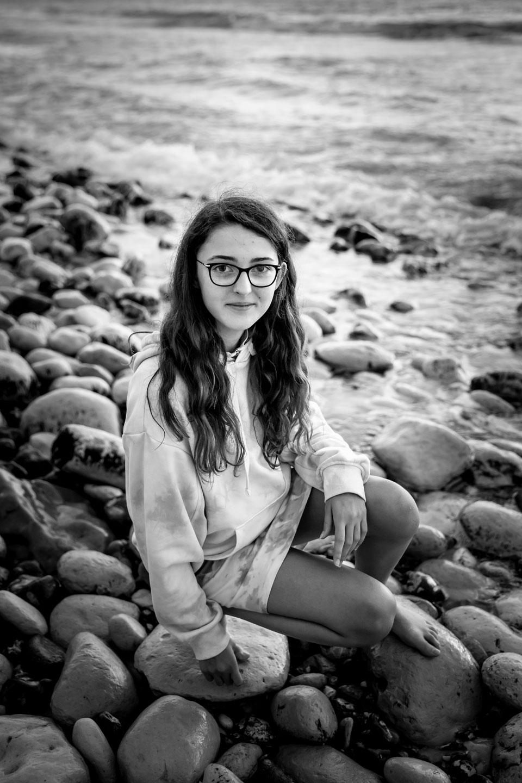 particuliers-portraits-famille-chauveau-mary-2020-093
