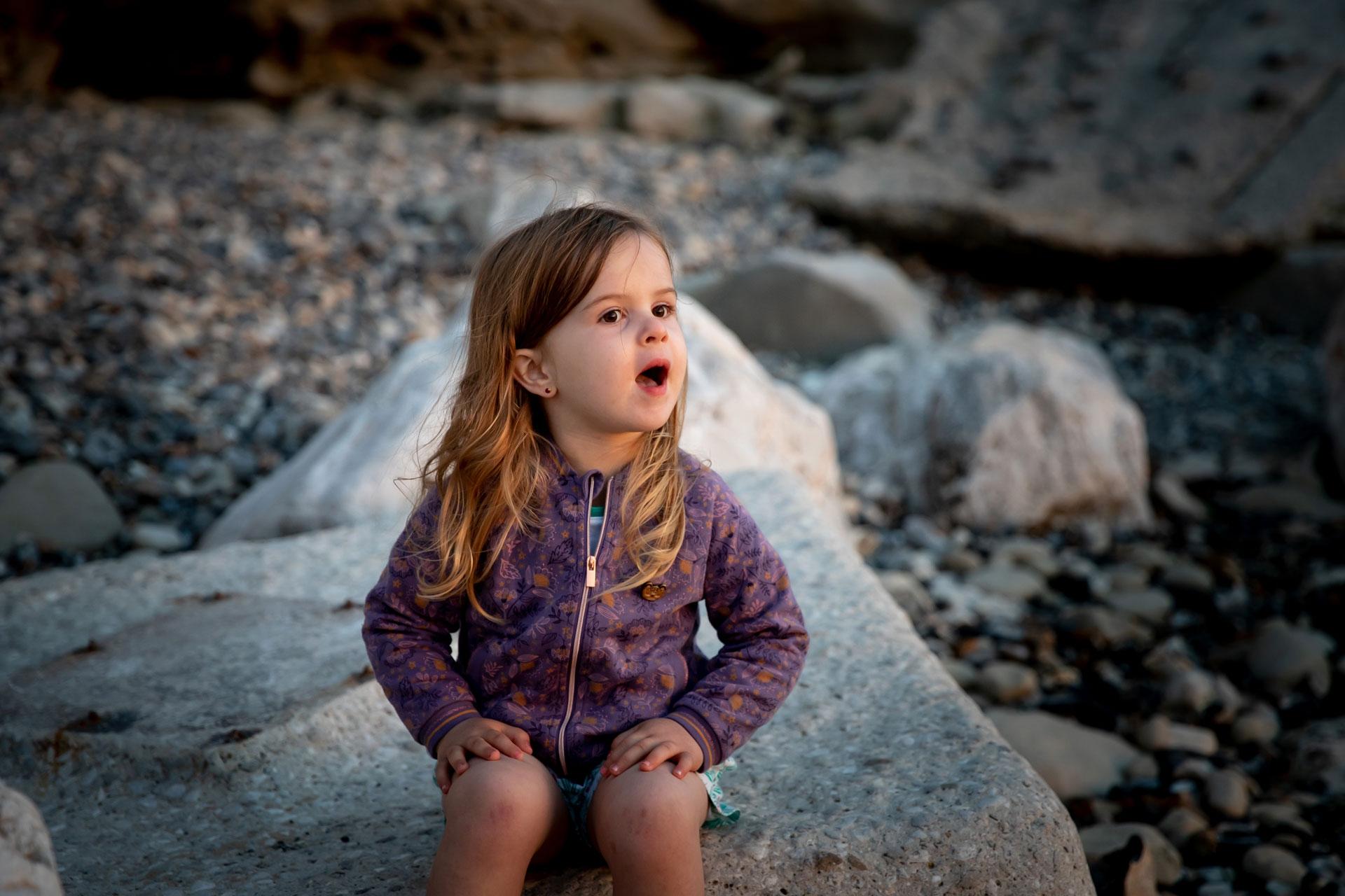 particuliers-portraits-famille-chauveau-mary-2020-095