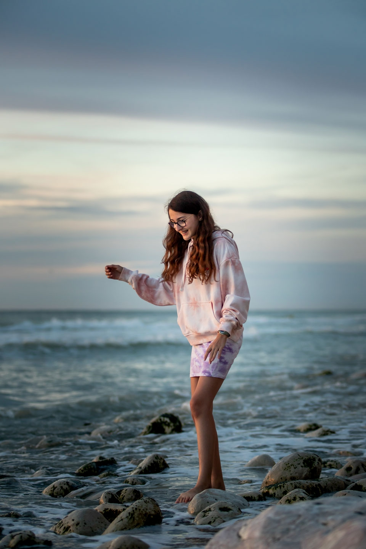 particuliers-portraits-famille-chauveau-mary-2020-097