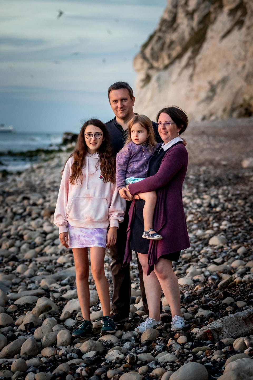 particuliers-portraits-famille-chauveau-mary-2020-101