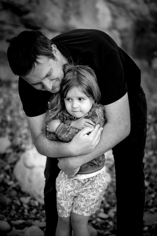 particuliers-portraits-famille-chauveau-mary-2020-102