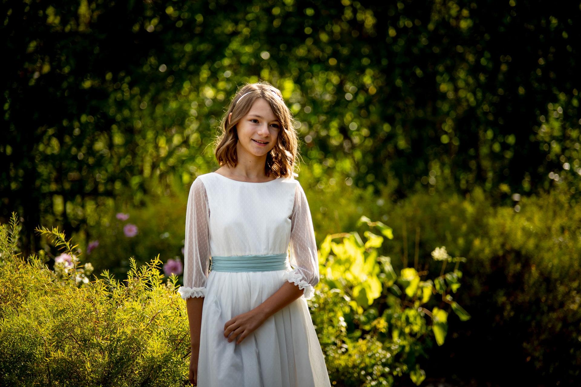 particuliers-portraits-communion-solene-07