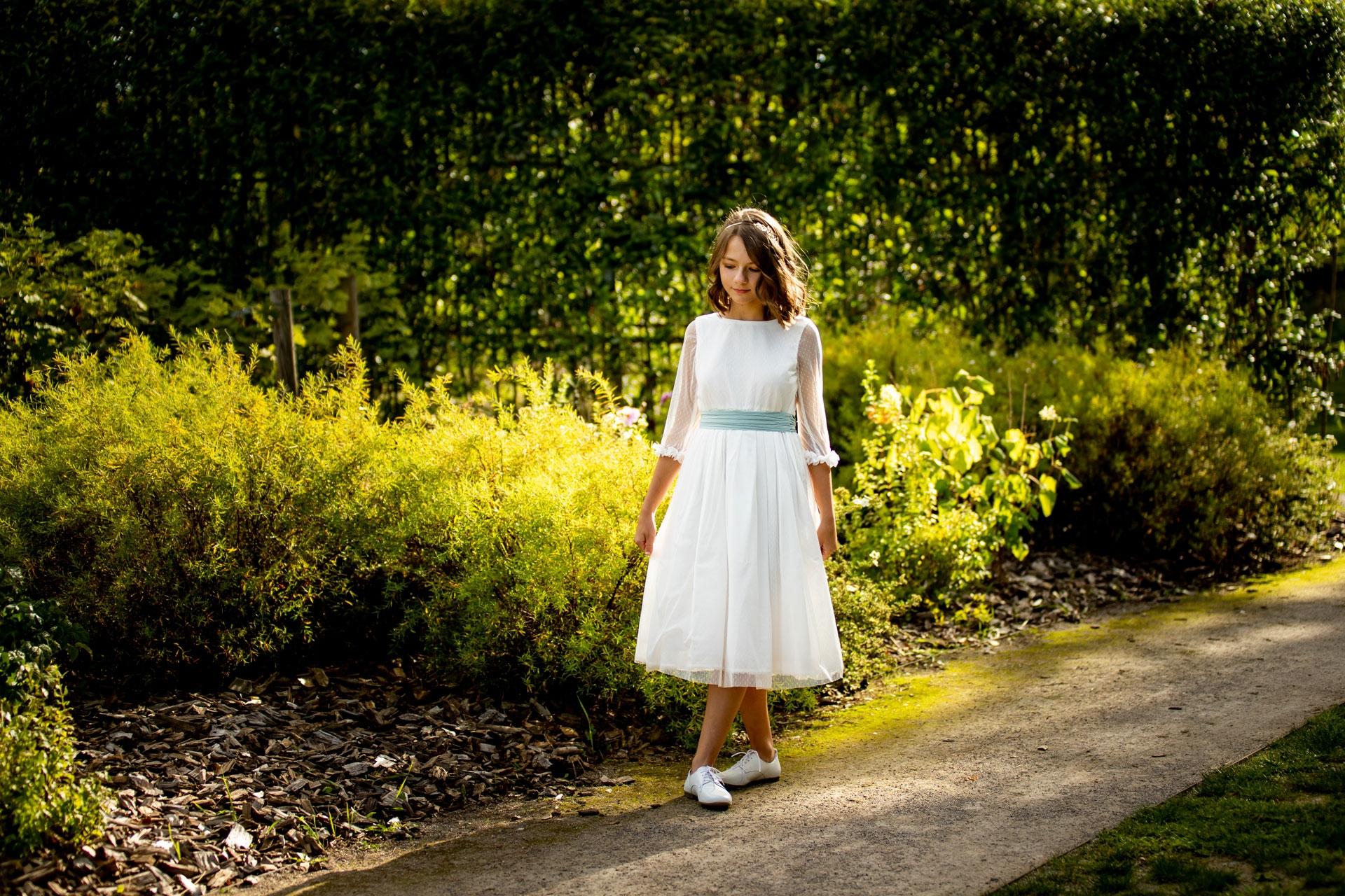 particuliers-portraits-communion-solene-08