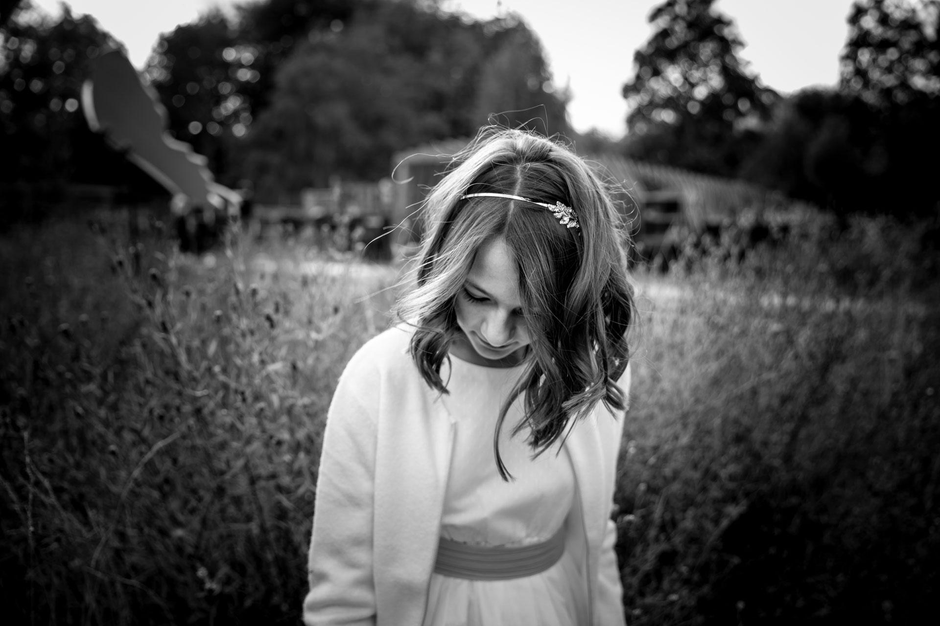 particuliers-portraits-communion-solene-24