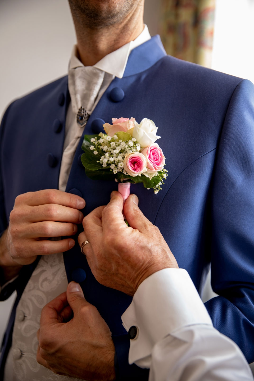 20200711-mariage-stephanie-emmanuel-026