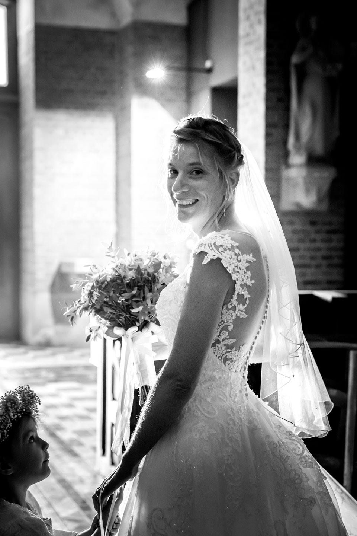 20200711-mariage-stephanie-emmanuel-071