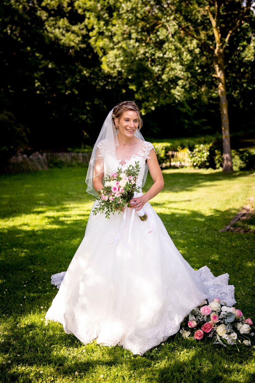 20200711-mariage-stephanie-emmanuel-082