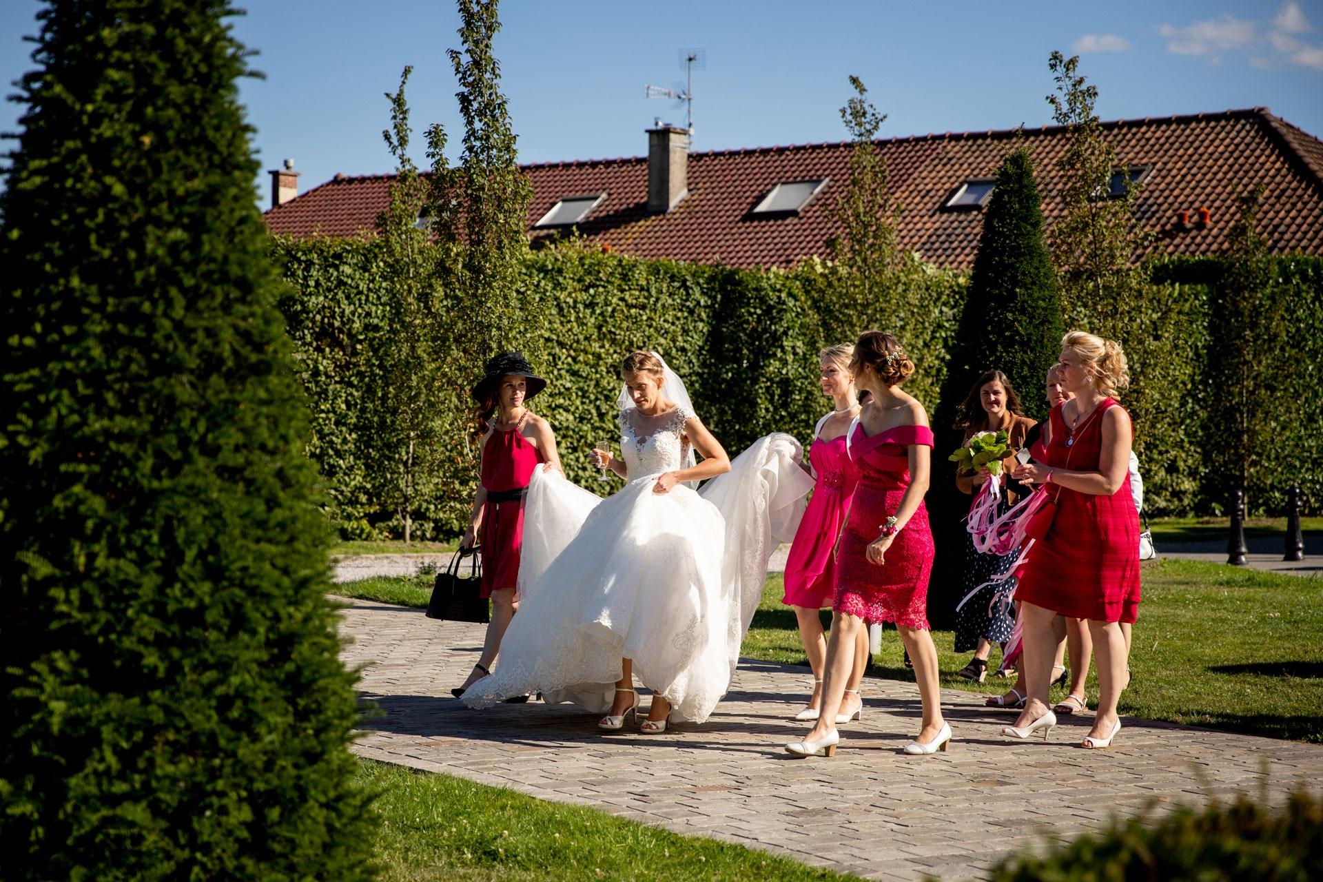 20200711-mariage-stephanie-emmanuel-086