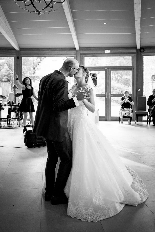 20200711-mariage-stephanie-emmanuel-097