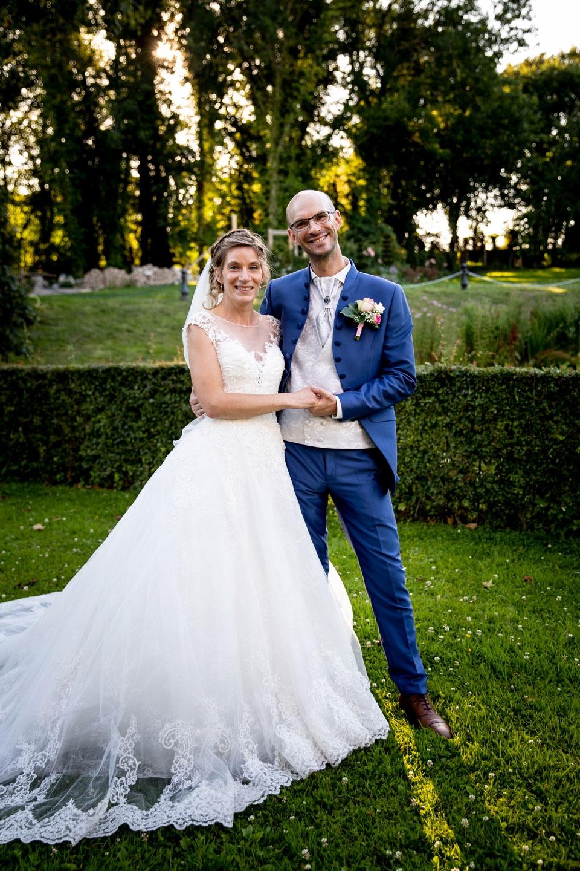 20200711-mariage-stephanie-emmanuel-101