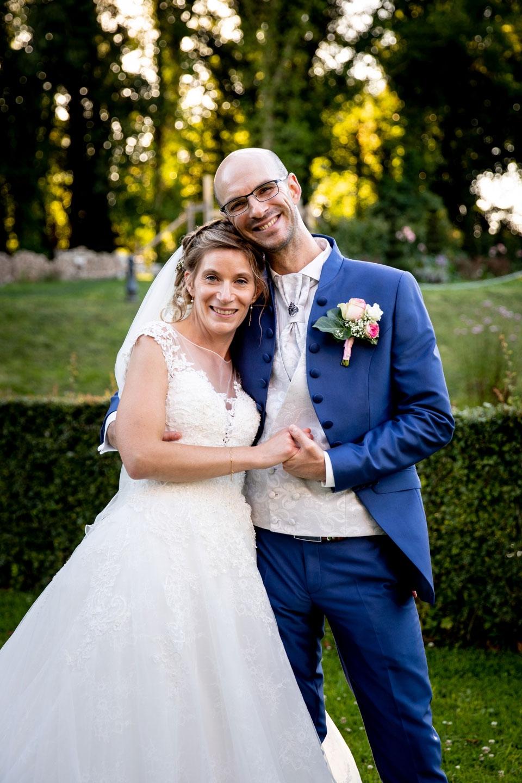 20200711-mariage-stephanie-emmanuel-102