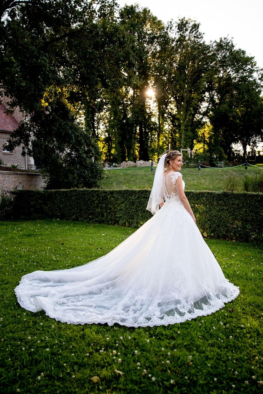 20200711-mariage-stephanie-emmanuel-103