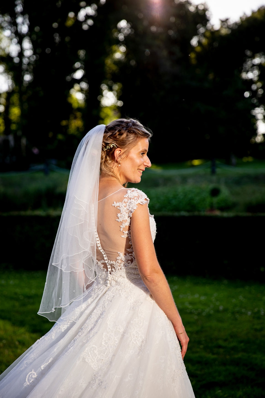 20200711-mariage-stephanie-emmanuel-106