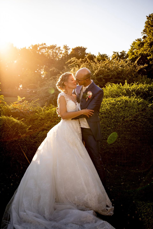 20200711-mariage-stephanie-emmanuel-107