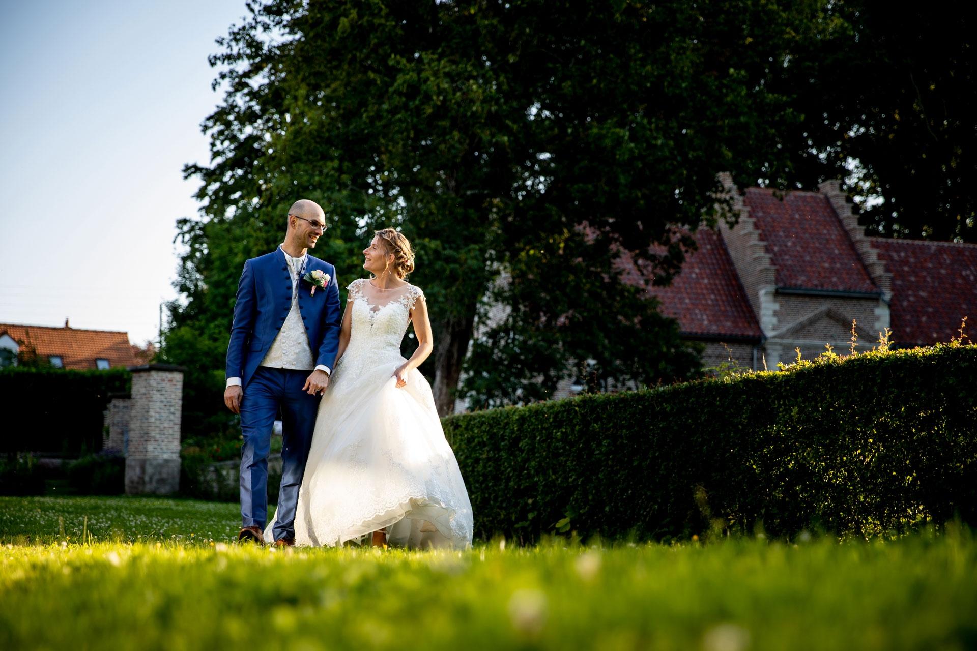 20200711-mariage-stephanie-emmanuel-109