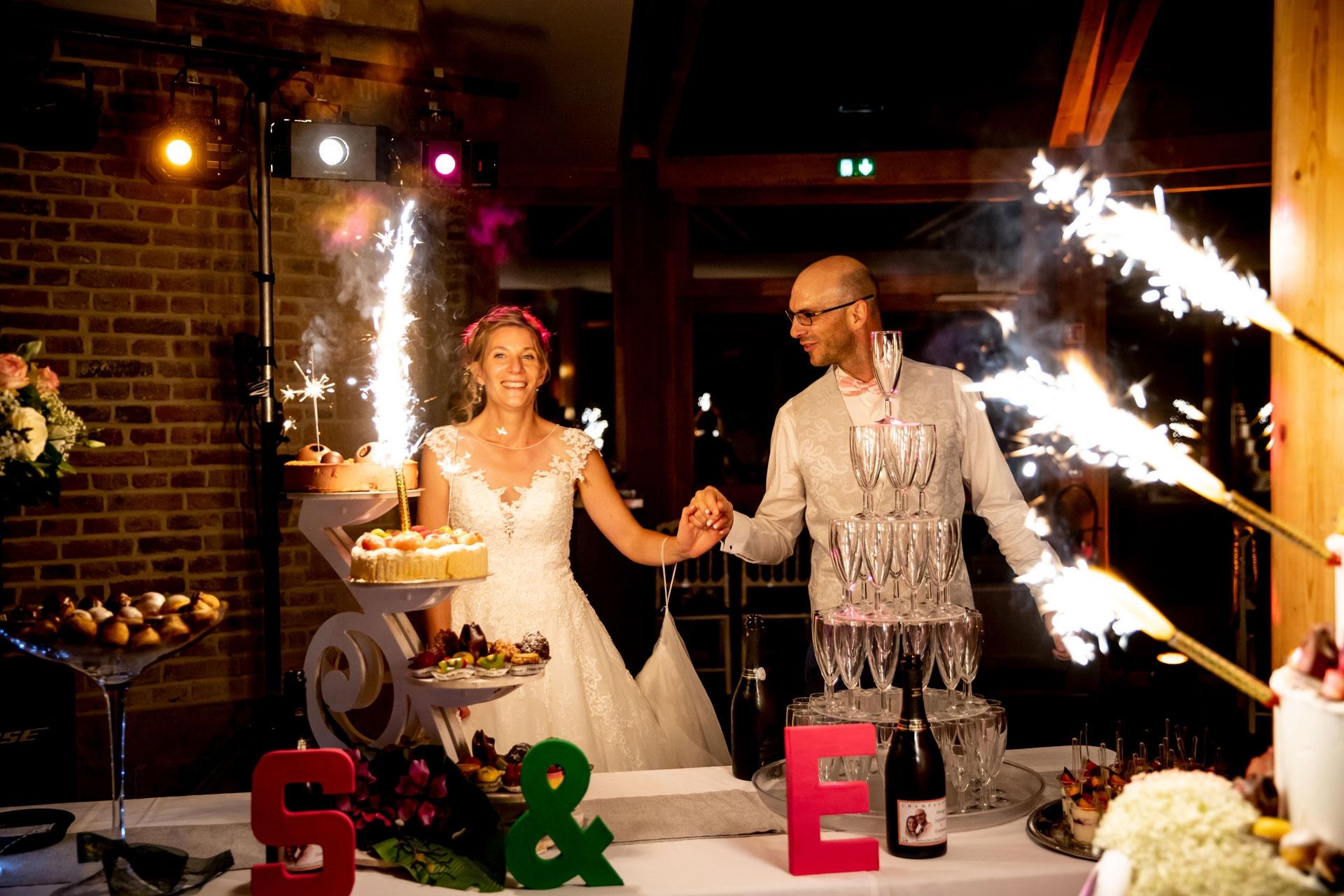 20200711-mariage-stephanie-emmanuel-139