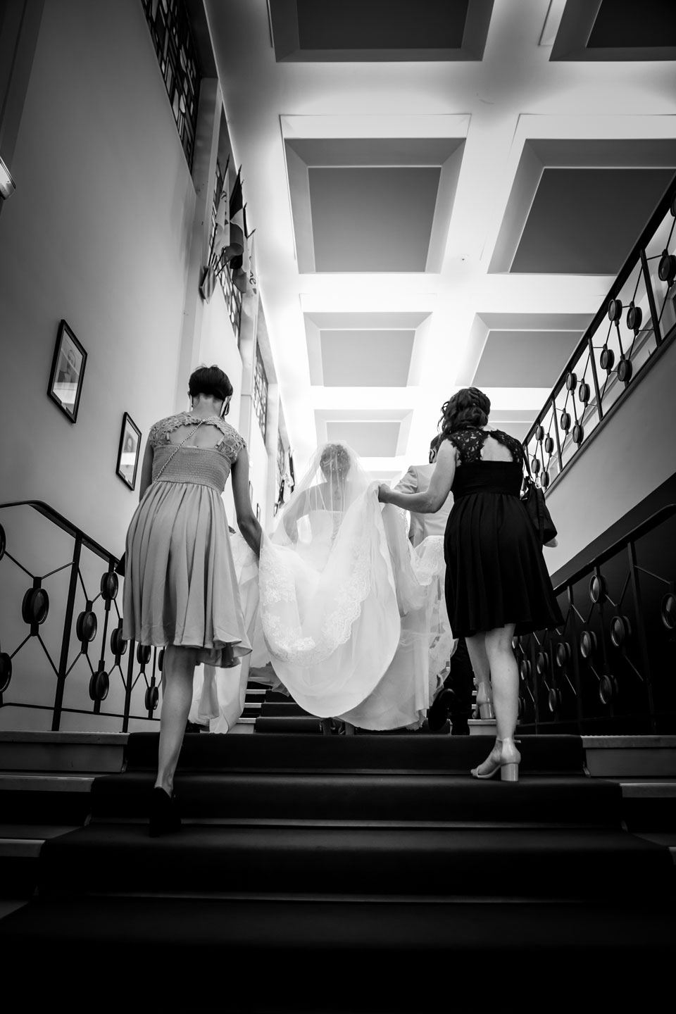 20200912-mariage-ophelie-alexandre-008