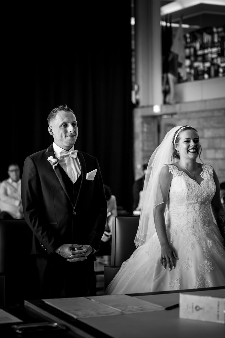 20200912-mariage-ophelie-alexandre-012