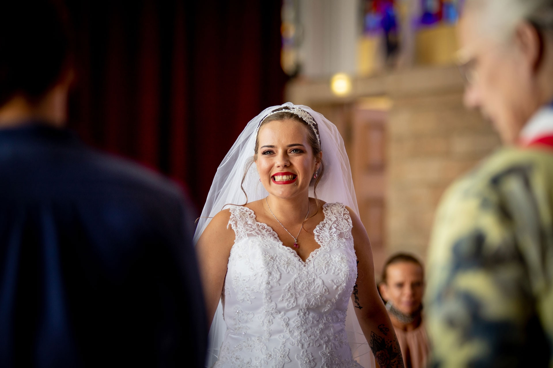20200912-mariage-ophelie-alexandre-015