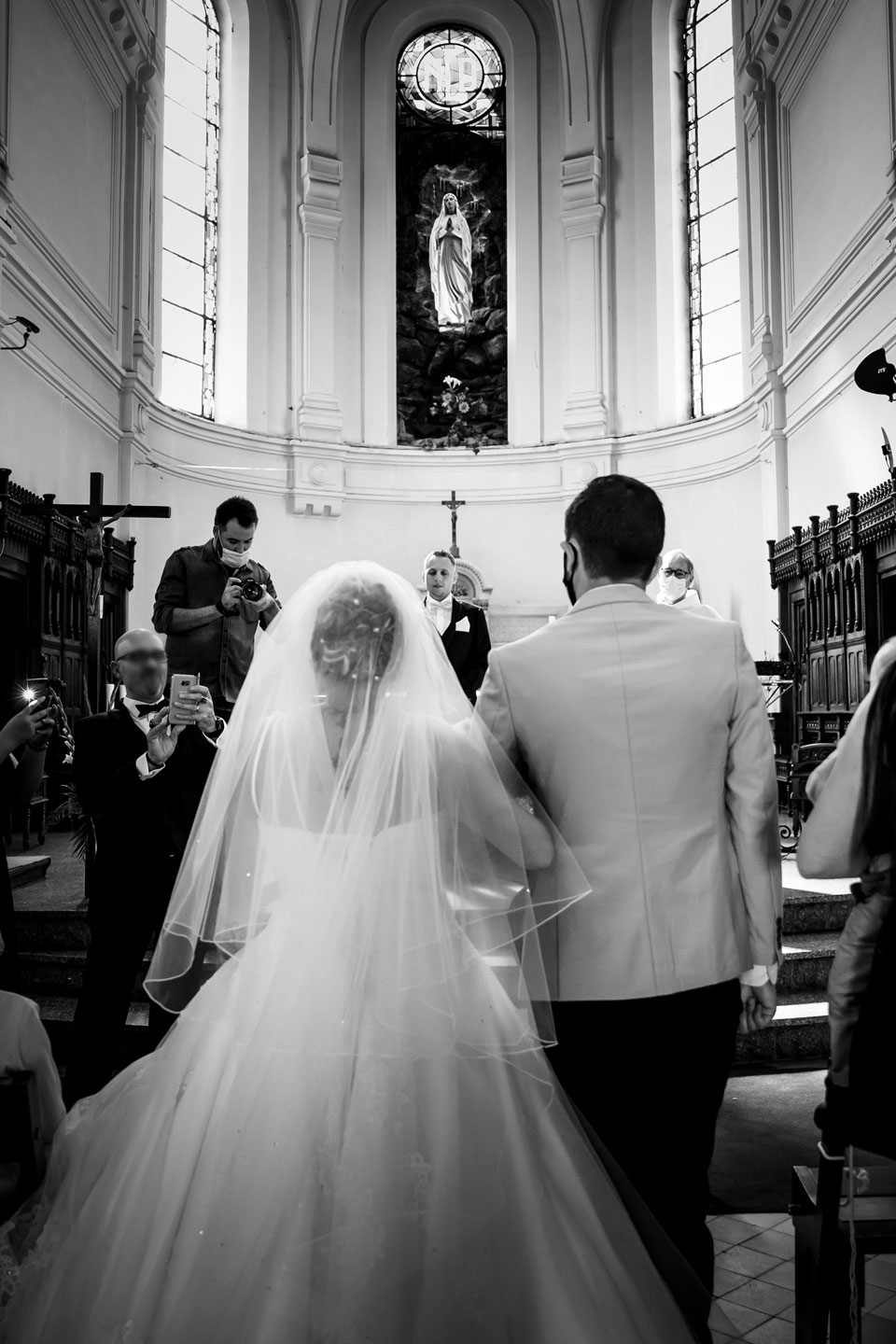 20200912-mariage-ophelie-alexandre-022