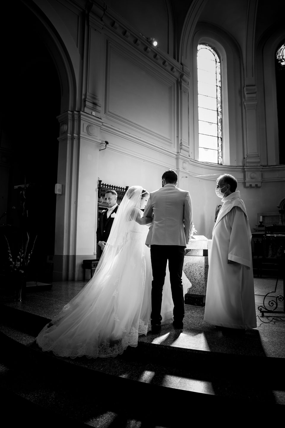 20200912-mariage-ophelie-alexandre-023