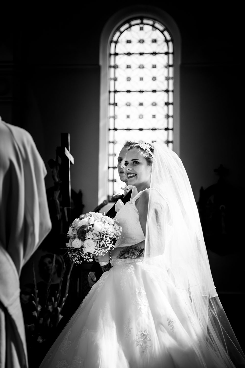 20200912-mariage-ophelie-alexandre-029
