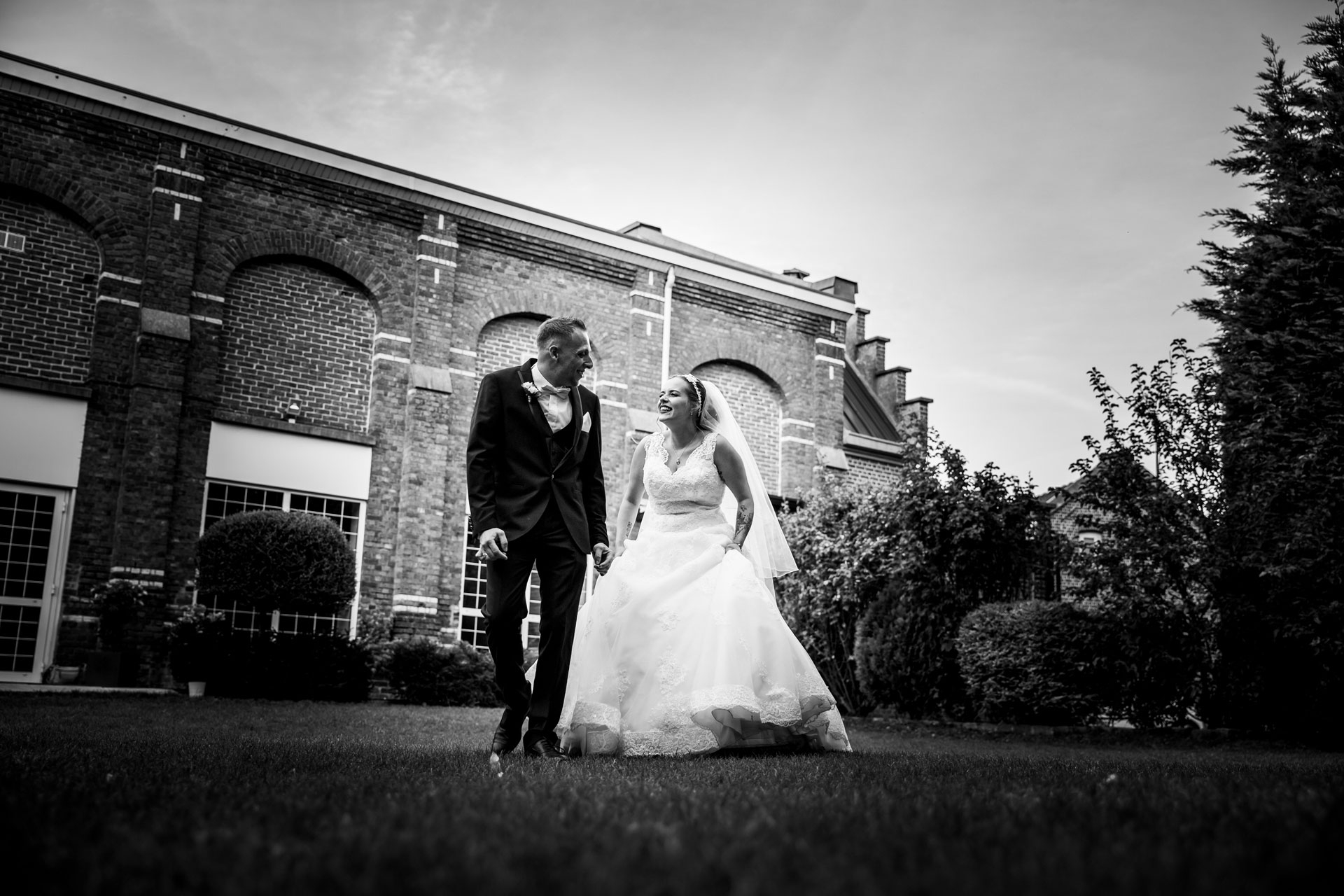20200912-mariage-ophelie-alexandre-057