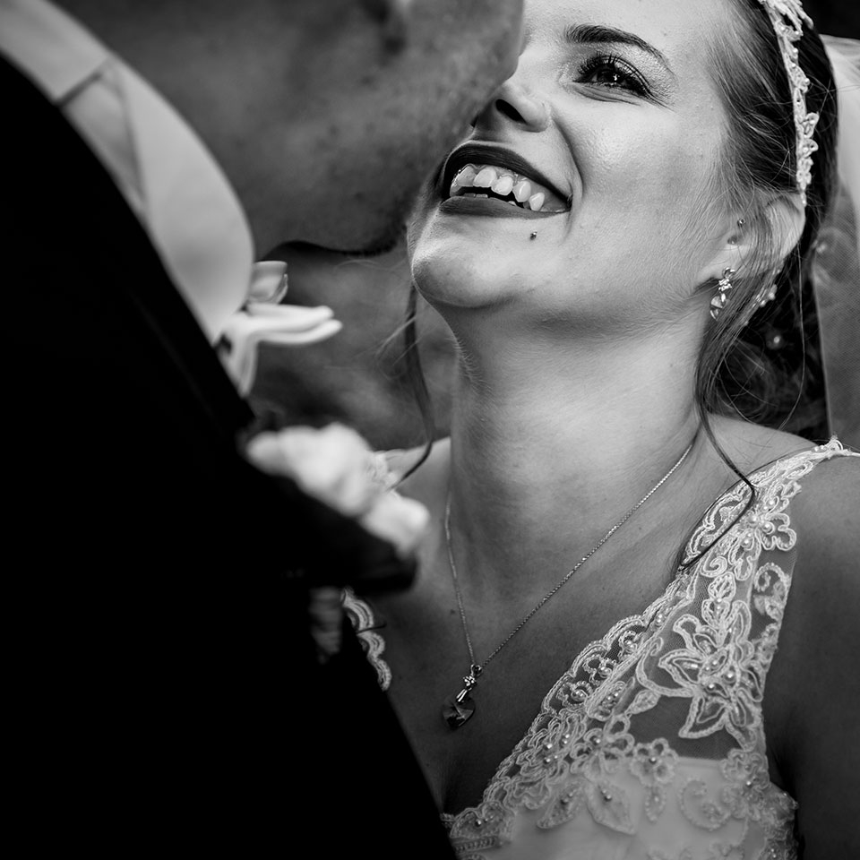 20200912-mariage-ophelie-alexandre-066