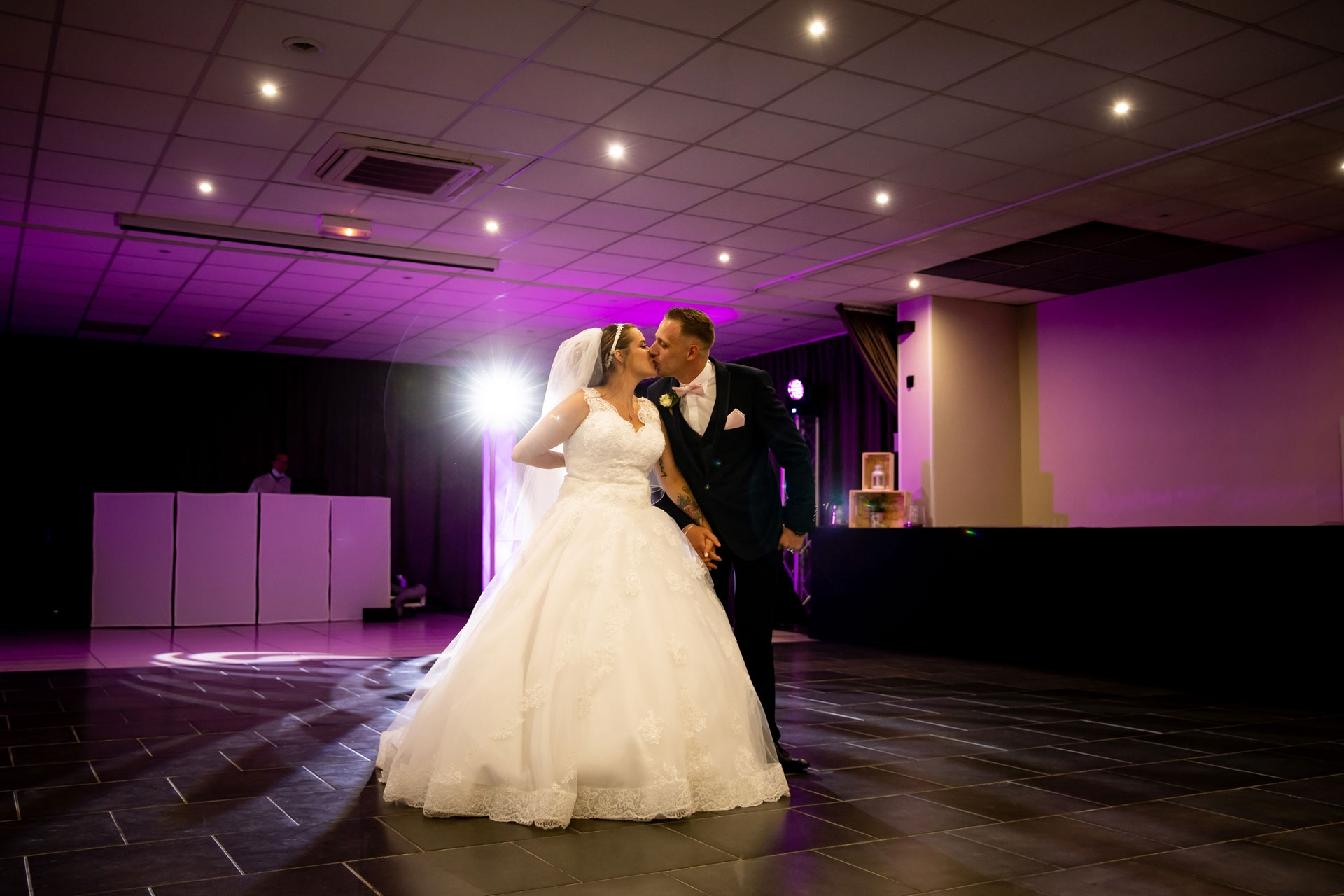 20200912-mariage-ophelie-alexandre-075