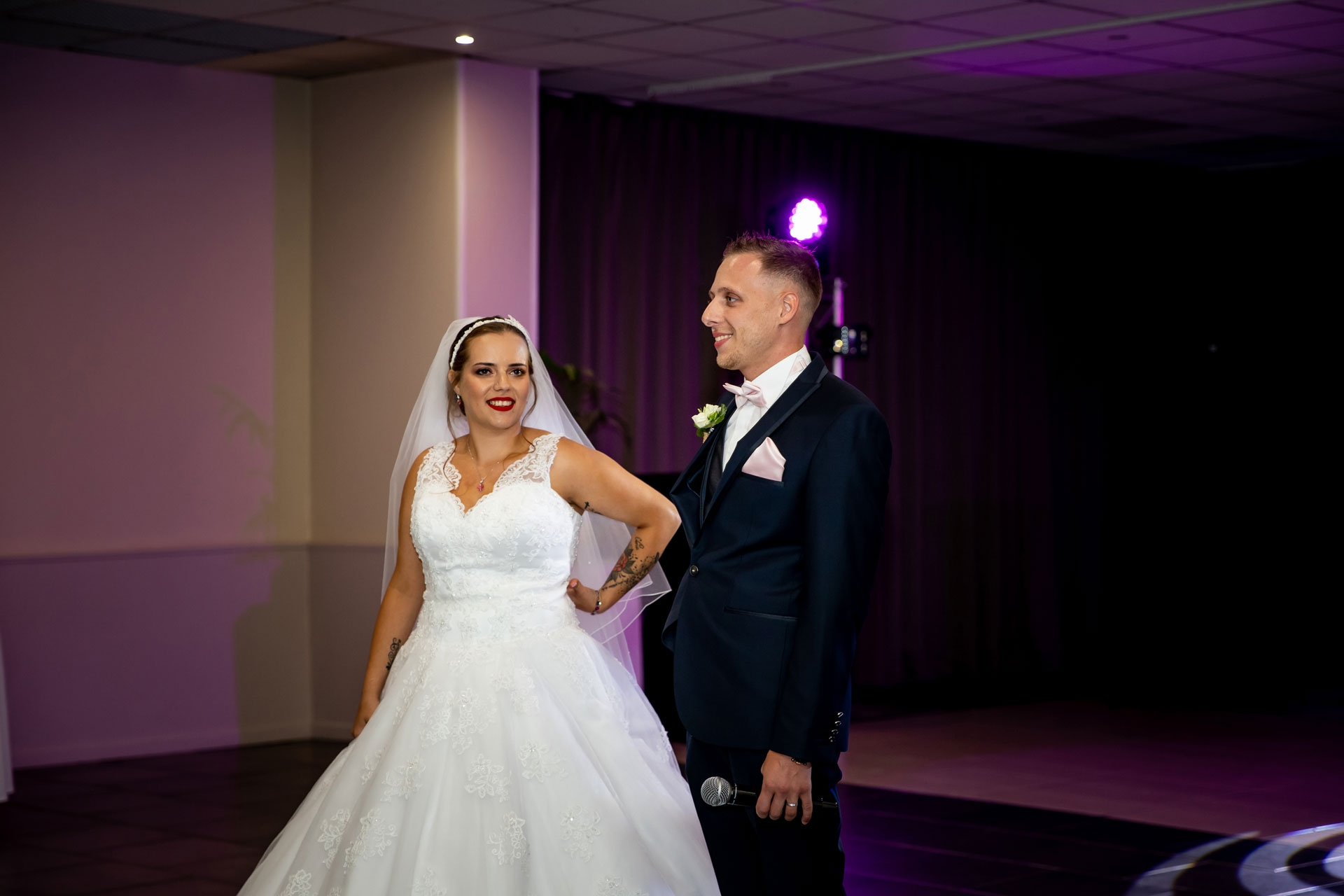 20200912-mariage-ophelie-alexandre-076