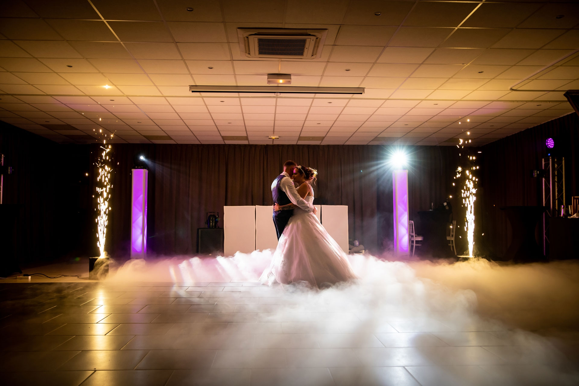 20200912-mariage-ophelie-alexandre-081