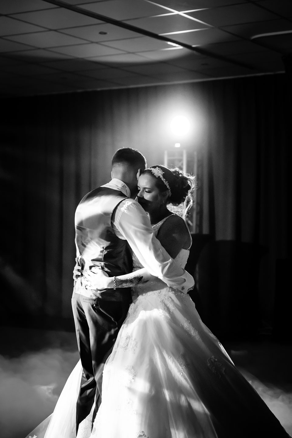 20200912-mariage-ophelie-alexandre-084
