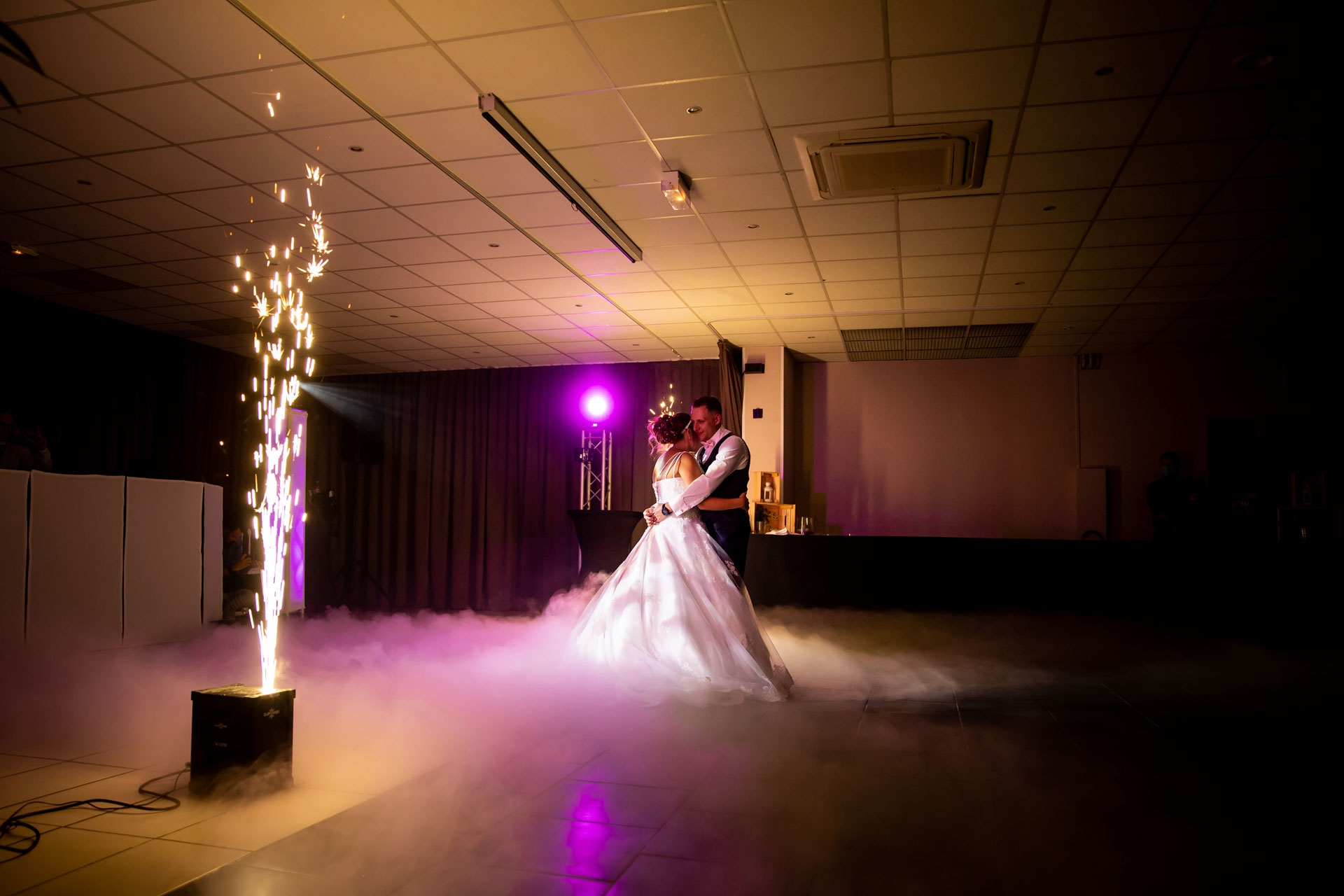 20200912-mariage-ophelie-alexandre-085