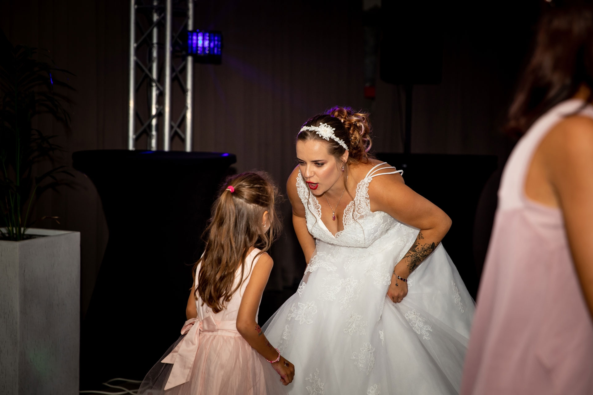 20200912-mariage-ophelie-alexandre-091