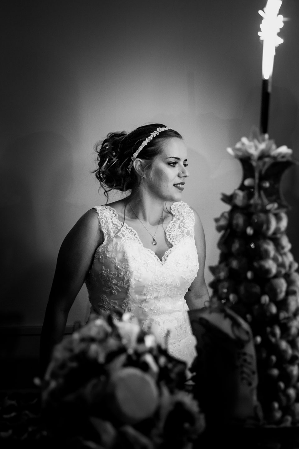 20200912-mariage-ophelie-alexandre-097