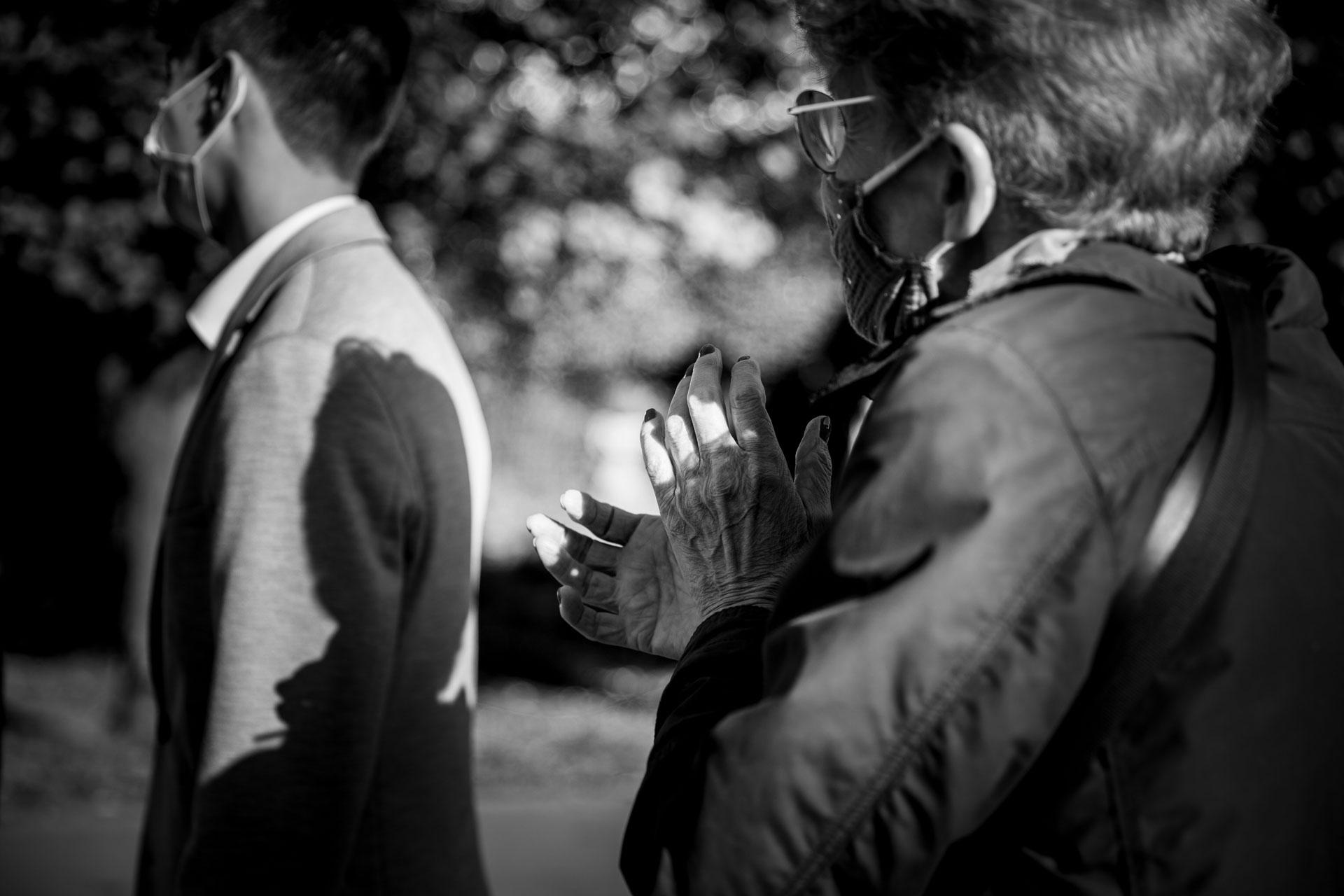 20201010-mariage-ingrid-sylvain-04