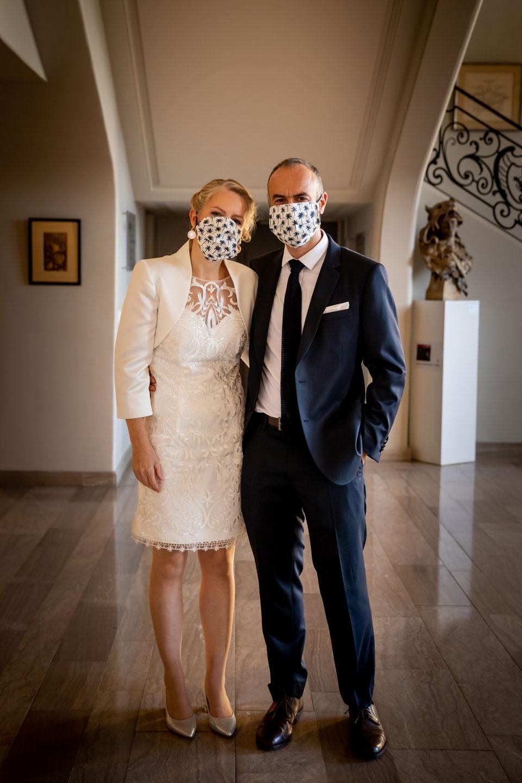 20201010-mariage-ingrid-sylvain-07