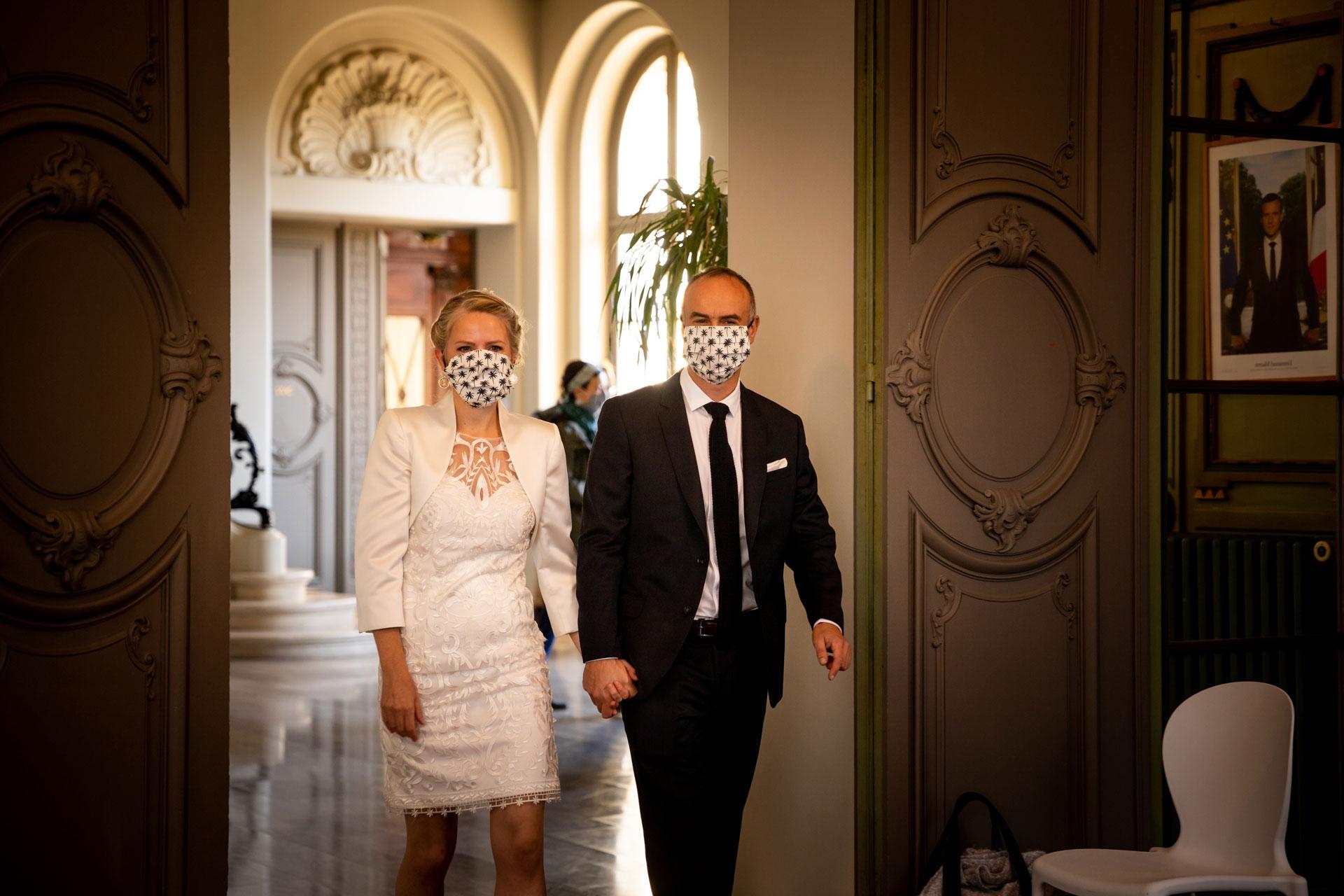 20201010-mariage-ingrid-sylvain-09