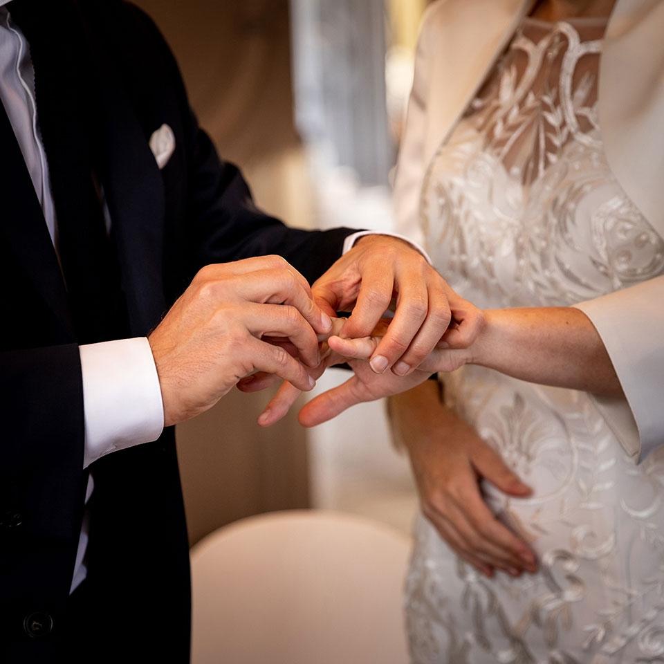 20201010-mariage-ingrid-sylvain-22