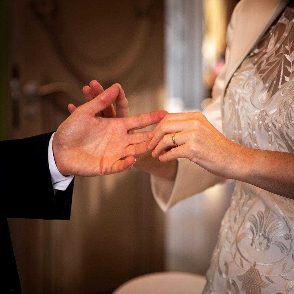 20201010-mariage-ingrid-sylvain-23