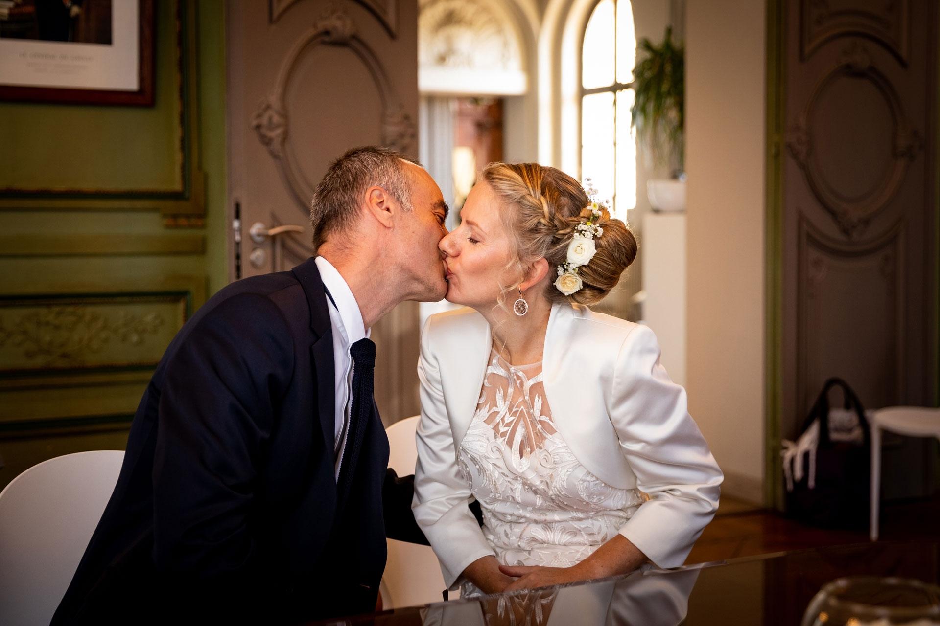 20201010-mariage-ingrid-sylvain-28
