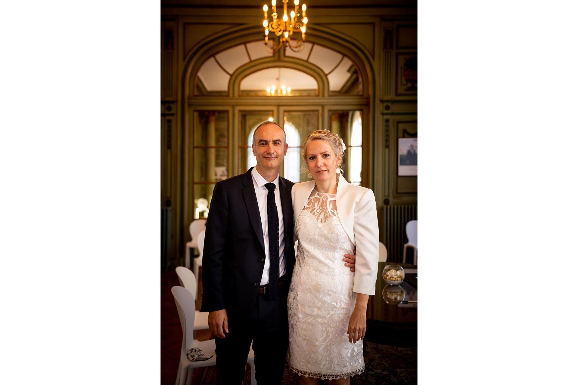 20201010-mariage-ingrid-sylvain-29