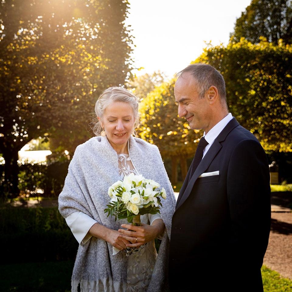 20201010-mariage-ingrid-sylvain-38
