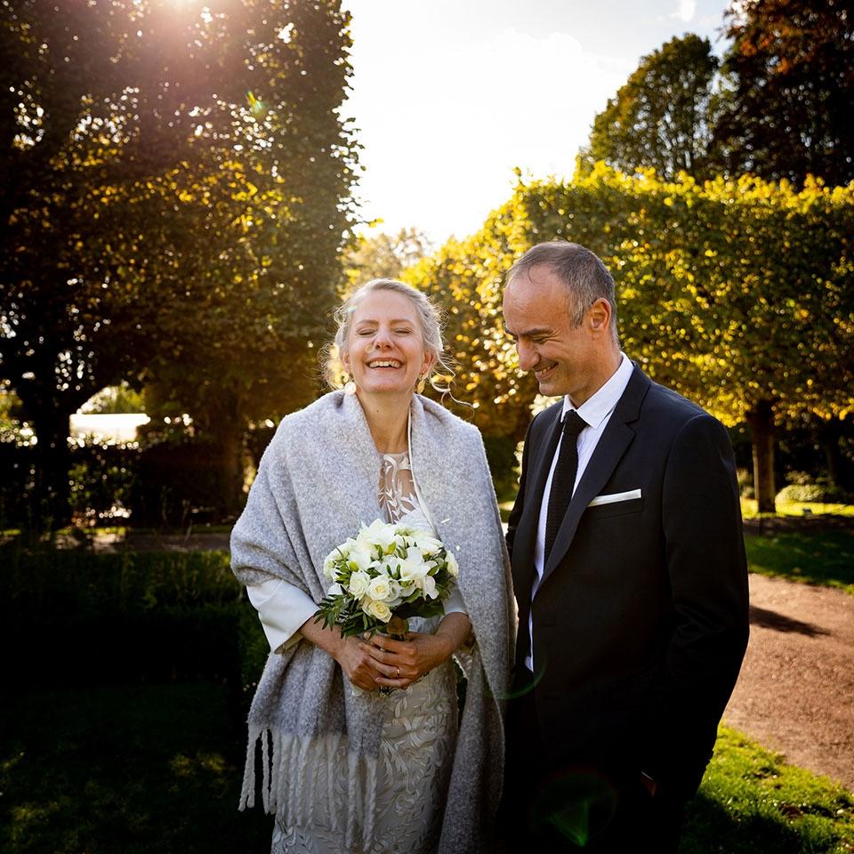 20201010-mariage-ingrid-sylvain-39