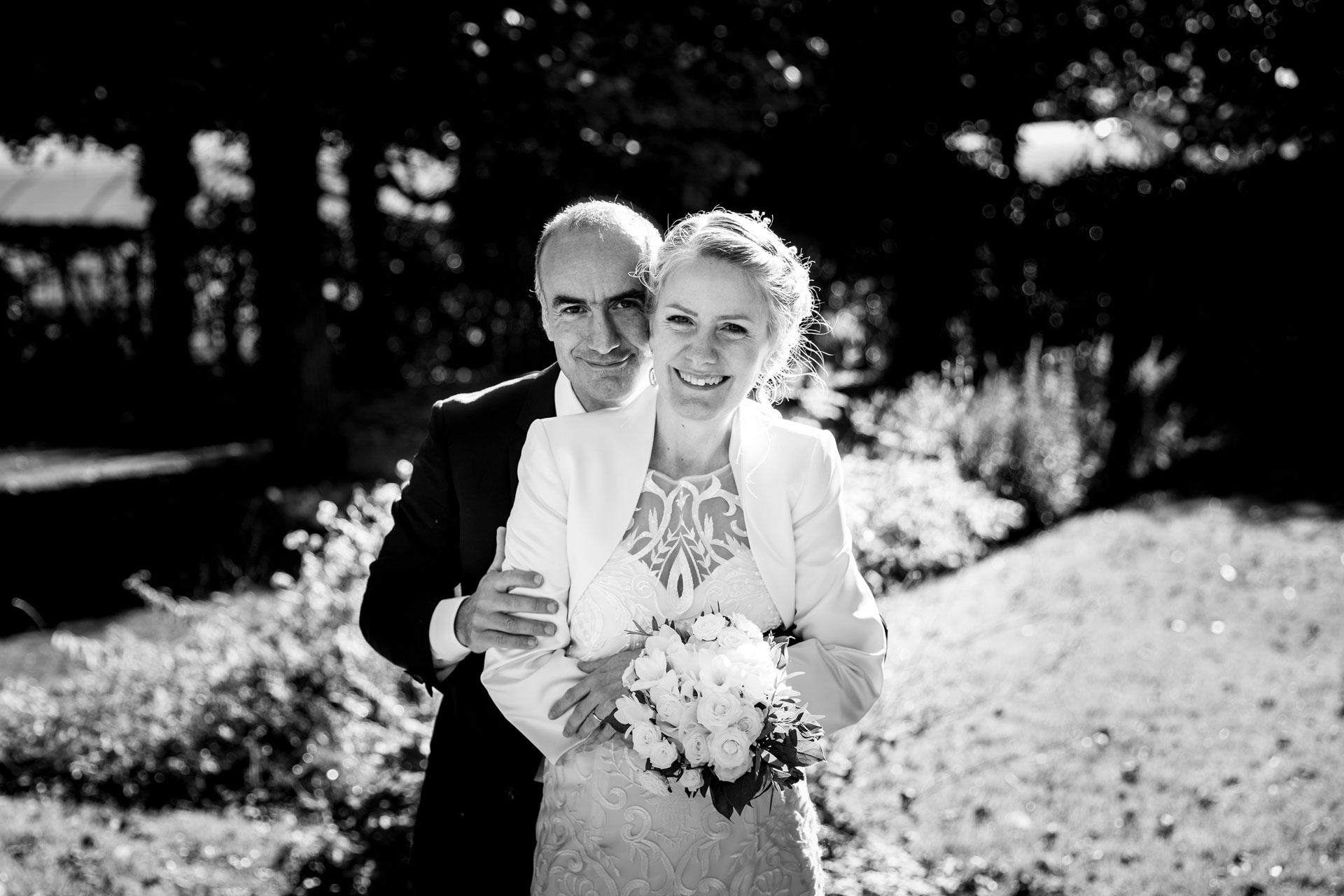 20201010-mariage-ingrid-sylvain-41